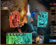 Dawn of magic duel kaszin� j�t�kok ingyen