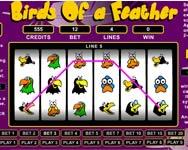 Real casino no deposit free spins